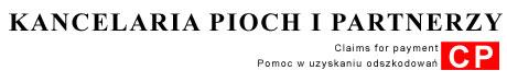 pioch-prawo.pl